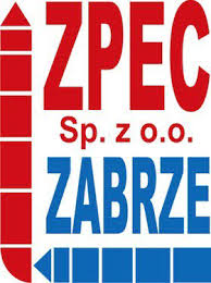 tl_files/resonans/galeria/pojedyncze/logo zpec.jpg